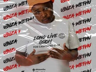 UBiza Wethu – Long Live Gqom 5 (for Casper & Slim) mp3 download