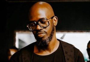 Black Coffee hailed for playing in Greece amidst global pandemic