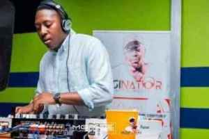 DOWNLOAD DJ Thabsoul R.I.P Sabata Mosola (Tribute to My Father) Mp3