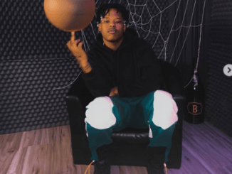 Nasty C Clone Me Mp3 Download