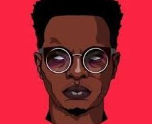 DOWNLOAD Rouge One By One Ft. AKA (pH Raw X Rawmix) Mp3
