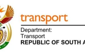 Transport department extends validity of expired licences