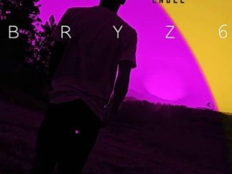 Bryz6 Everything Is Right Mp3 Download