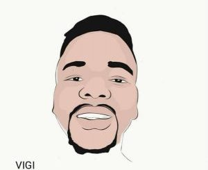 Dj Vigi Gqom Mix 2020 Mp3 Download