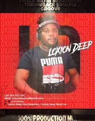 DOWNLOAD Loxion Deep Chilla Nathi Session #36 100% Production Mix #Throwback Soulful Groove Mp3