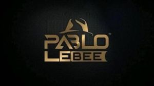 DOWNLOAD Pablo Le Bee Moneymachine (Christian BassMachine) Mp3