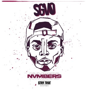 DOWNLOAD SGVO Remember That Day Ft. Sio Mp3