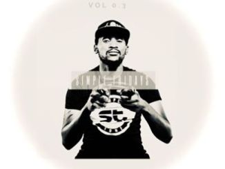 DOWNLOAD Simple Tone Simple Friday Vol 03 Mix Mp3