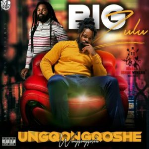 DOWNLOAD Big Zulu Vuma Dlozi Mp3 Ft. Mnqobi Yazo