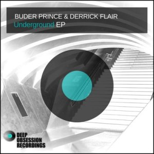 DOWNLOAD Buder Prince & Derrick Flair The Natives Mp3