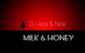 DOWNLOAD Dj Ace & Nox Milk & Honey Mp3