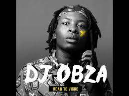 DOWNLOAD Dj Obza Dloz'lam (Amapiano 2020) Mp3