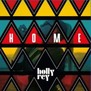 DOWNLOAD Holly Rey Home Mp3