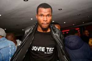DOWNLOAD Jovie Tee Nya'kaza Sessions 029 Mix Mp3