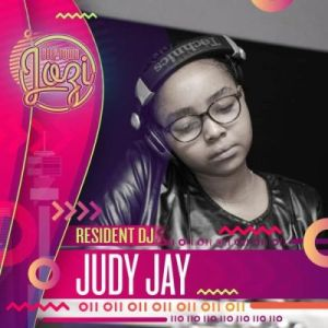 DOWNLOAD Judy Jay Deep Town Jozi Residency Mix Mp3