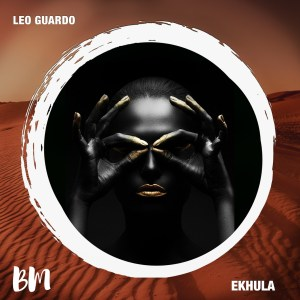 DOWNLOAD Leo Guardo & Galelio Ekhula Zip