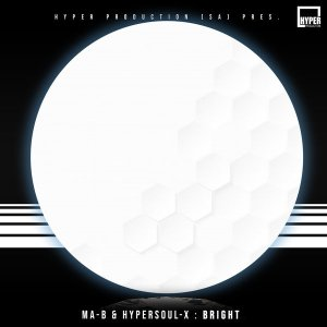 DOWNLOAD Ma-B & HyperSOUL-X Bright Zip