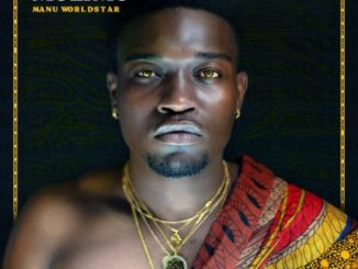 DOWNLOAD Manu Worldstar Choko (Part 2) Ft. Anatii Mp3