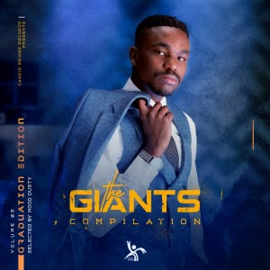 DOWNLOAD Mood Dusty The Giants Compilation Vol.5 (Graduation Edition) Album Zip