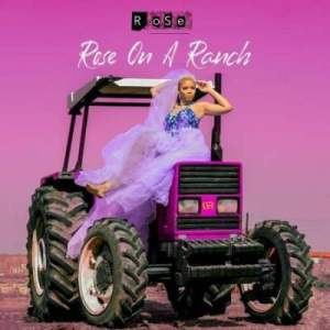 DOWNLOAD Rose Give Me Your Love (Intro) Mp3