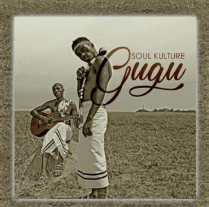 DOWNLOAD Soul Kulture Gugu Mp3 Ft. Linda Gcwensa