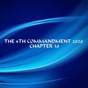 DOWNLOAD The Godfathers Of Deep House SA The 4th Commandment 2020 Chapter 30 Album Zip