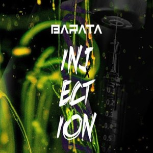 Barata Injection (Original Mix) Mp3 DOWNLOAD