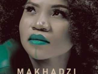 Makhadzi Dj Mp3 Download