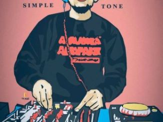 Simple Tone Simple Fridays Vol. 11 Mix Mp3 DOWNLOAD