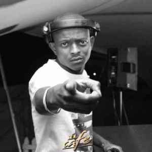 Thabza 707 Rolling Ft. AcuteDose Mp3 DOWNLOAD