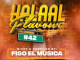 Fiso El Musica – Halaal Flavour #042 Mix mp3 download