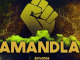 House Victimz – Amandla Ft. Amahle mp3 download