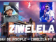 Josiah De Disciple – Ziwelela Ft. Njelic mp3 download