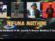 Kabza De Small & Mr Jazziq – Nifuna Ngithini Ft. Reece Madlisa & Zuma mp3 download