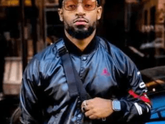 Prince Kaybee – Road To 4Th Republic Mix Vol. 1 mp3 download