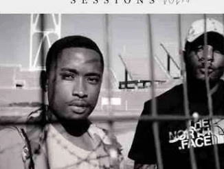 Ubuntu Brothers – Exclusive House Sessions Vol.70 mp3 download