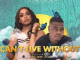 Yashna & Tyler ICU – I Can't Live Without mp3 download