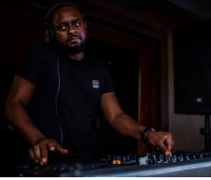 Deeper Phil – The Warehouse (YFM Guest Mix) mp3 download
