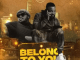 Jackpot BT – Belong To You FT. Heavy K mp3 download