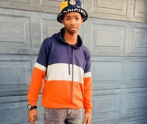 Jay R Ukhona Cpt – Ashuu mp3 download