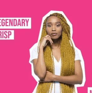 Legendary Crisp – The Mix Capital (01-2021) mp3 download