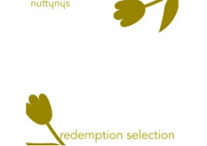 Nutty Nys – Redemption Selection (Mixtape) mp3 download