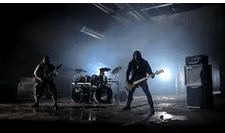 VIDEO: Sons Of Sounds – The Demon In Me mp4 download