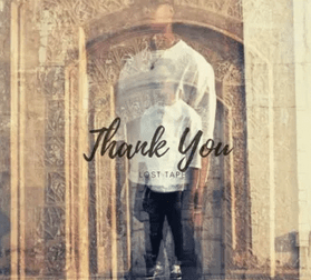 pH Raw X – Thank You mp3 download
