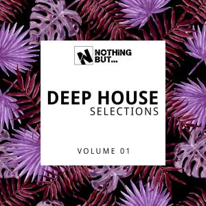 Nothing But… Deep House Selections, Vol. 01 Zip download