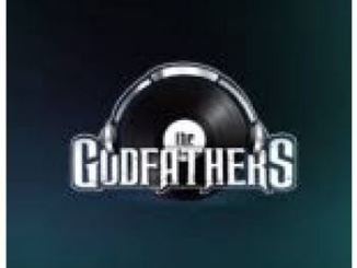 The Godfathers Of Deep House SA – Nostalgic Deep House Sessions Of Serenity