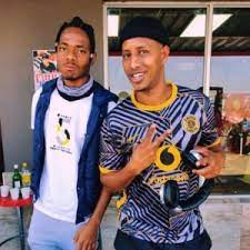 DJ Ace & Real Nox – Love and Peace