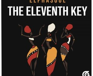 ElphaSoul – The Eleventh Key