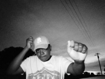 Devine SquaD – Tokoman (Tribute Mix) Fakaza 2020 download
