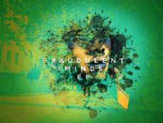 EP: Kamosoul – Fraudulent Minds Fakaza Download
